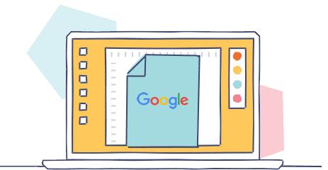 طراحی وب سایت سئو شده